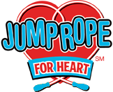 Gifted students raise money for jump rope for heart