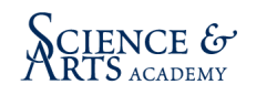 Science & Arts Academy